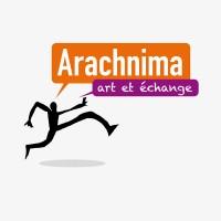 logo arachnima2