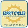 43bm1-logo_esprit_cycle