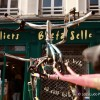 Atelier_Bret-zelle_2011_@_Ludo-Pics_Troy-6081