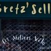 Atelier_Bret-zelle_2011_@_Ludo-Pics_Troy-6120
