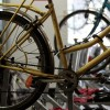 Atelier_Bret-zelle_2011_@_Ludo-Pics_Troy-6146