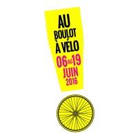 ChallengeVelo2016