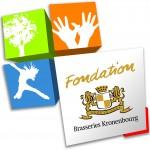 LOGO_FONDATION_KRONENBOURG-AMB