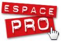 espace-pro