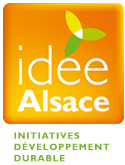 idee-alsace