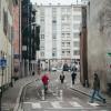15-01-20-Carola-Bretzselle-©-Bartosch-Salmanski---www.128db.fr-3
