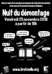 nuit-du-demontage-2016
