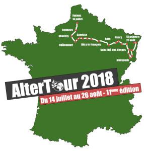 2018-03-14-Parcours