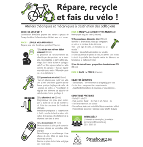 repare recycle image